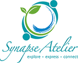 Synapse Atelier Logo